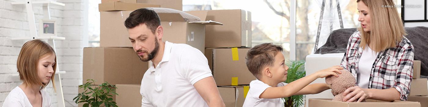bewertungen das sagen unsere kunden ber uns eos move. Black Bedroom Furniture Sets. Home Design Ideas
