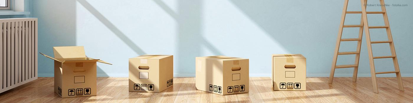 faq eos move management. Black Bedroom Furniture Sets. Home Design Ideas
